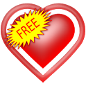 CardiodroidFree icon