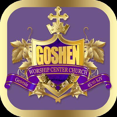Goshen Worship Center Church