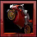 Motorway Racer icon