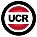 UCR - Novedades y Tendencias