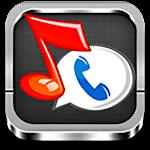 Ringtones Whats app v2.0.01