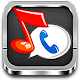 Ringtones Whats app v2.0.01