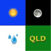 Weather Queensland