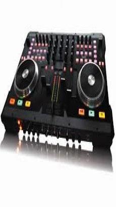 DJ musicのおすすめ画像2