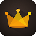 Deal King : Paid Apps for Free icon
