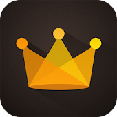 Deal King : Paid Apps for Free