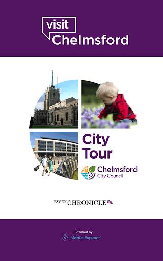 Visit Chelmsford's City Guide