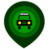 InstaCab - Outstation Taxi Cab