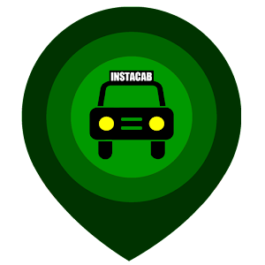 InstaCab Taxi Booking Cab App APK