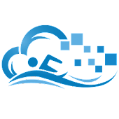 DigitalOcean Swimmer