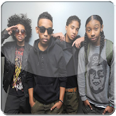 Mindless Behavior HD Wallpaper
