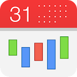 CalenMob - Google Calendar Pro v2.9.2