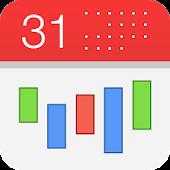 CalenMob - Google Calendar Pro