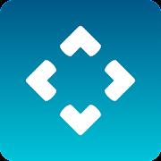 App MEO Remote APK for Windows Phone