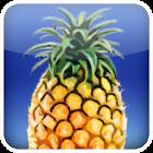 Fruity Glance icon