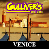 Venice Travel - Gulliver's