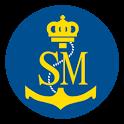 SM. Seguridad Náutica icon