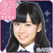 AKB48きせかえ(公式)渡辺美優紀-WW-