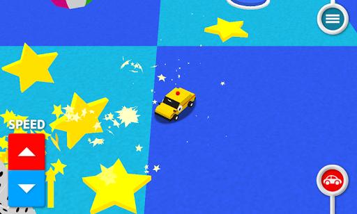 Easy Car Game 1.5 screenshots 1