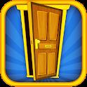 Escape Games - Toy Escape icon