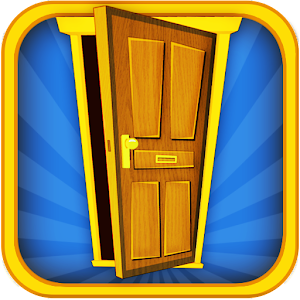 Escape Games – Toy Escape for PC and MAC