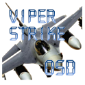 Viper Strike - OSD icon