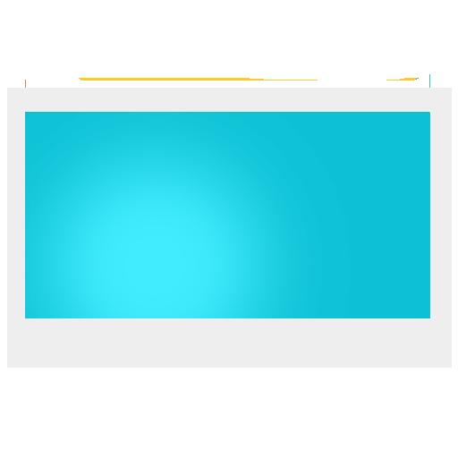 個人化必備App|Simply Glow Live Wallpaper LOGO-綠色工廠好玩App