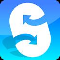 ServeStream logo