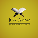 Juz Amma Tafseer icon