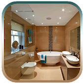 Super Bathrooms Design