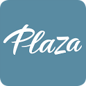 Revista Plaza icon