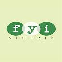 FYI Nigeria APK