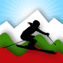 ski Bulgaria logo