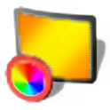 Magic Color Picker logo