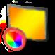 Magic Color Picker
