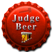 Judge Beer