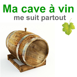 Gestion de cave a vin gestion de cave table de cuisine la cave du sommelier t l charger - Application cave a vin gratuite ...