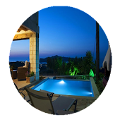 Crete Holiday Homes OTA