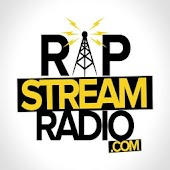 RapStreamRadio 2.0