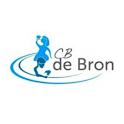 CB de Bron icon