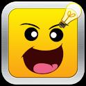 爆笑謎語  icon