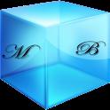 MindBender – Quiz game logo