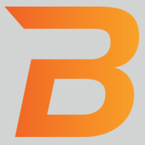 Free Apk android  BlazePays FS 3.1.5  free updated on