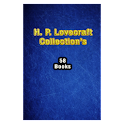 H. P. Lovecraft Collection logo