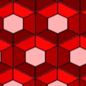 Glam Shine Wallpaper 個人化 App LOGO-APP試玩