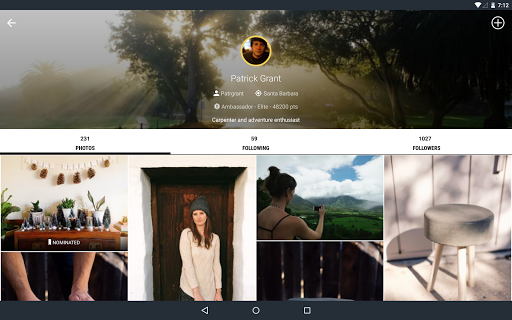 Snapwire - Sell Your Photos  screenshots 14