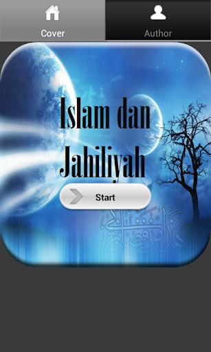 Islam dan Jahiliyah
