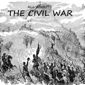 All About THE CIVIL WAR