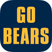 iGoBears California Sports
