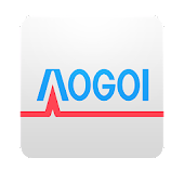 ECM AOGOI Mobile